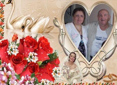 Montage de ma famille - Page 3 File2010