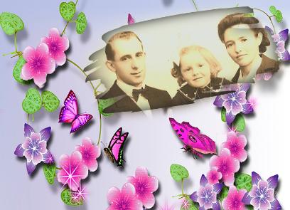 Montage de ma famille - Page 3 File2011