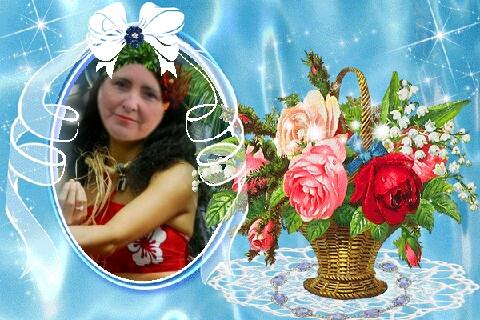 Montage de ma famille - Page 3 Frame_13