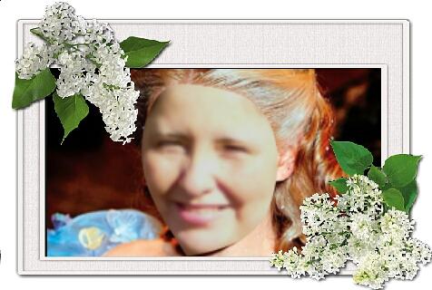 Montage de ma famille - Page 3 Frame_16