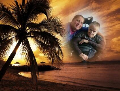 Montage de ma famille - Page 3 Image_15