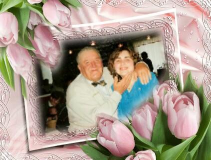 Montage de ma famille - Page 3 Image_25