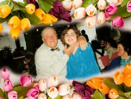 Montage de ma famille - Page 3 Image_33
