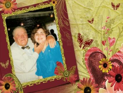 Montage de ma famille - Page 3 Image_36