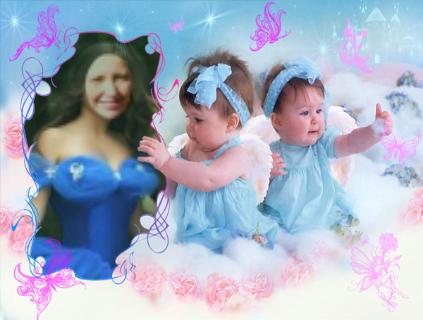 Montage de ma famille - Page 3 Kidfra11