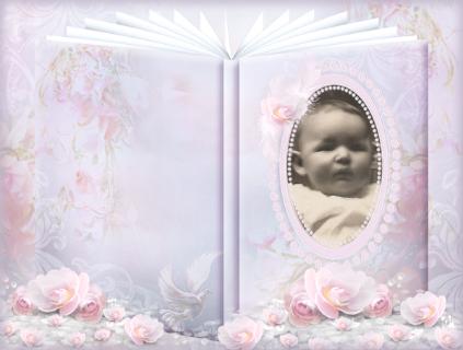 Montage de ma famille - Page 3 Kidfra14