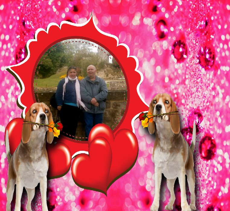 Montage de ma famille - Page 3 Love-f10