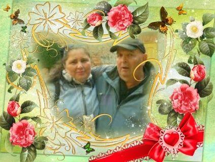 Montage de ma famille - Page 3 Love_011
