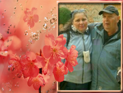 Montage de ma famille - Page 3 Love_013