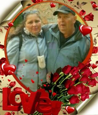 Montage de ma famille - Page 3 Love_p10