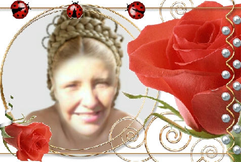 Montage de ma famille - Page 3 Lovefr10