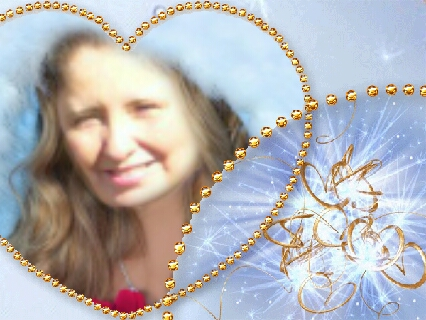 Montage de ma famille - Page 3 Lovefr11