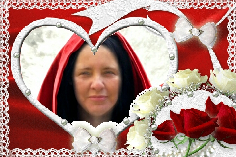Montage de ma famille - Page 3 Lovefr12