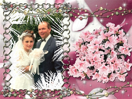Montage de ma famille - Page 3 Lovefr13