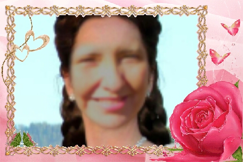 Montage de ma famille - Page 3 Lovefr19