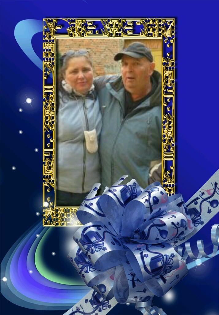 Montage de ma famille - Page 3 Photo_12