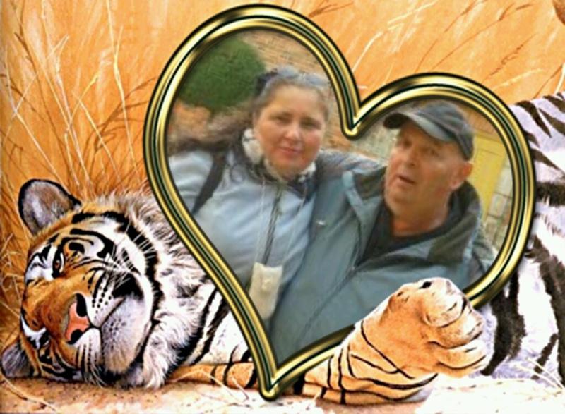 Montage de ma famille - Page 3 Photo_17