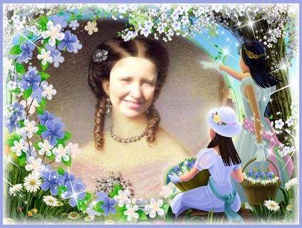 Montage de ma famille - Page 3 Photoa13