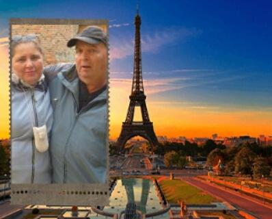 Montage de ma famille - Page 3 Photof12