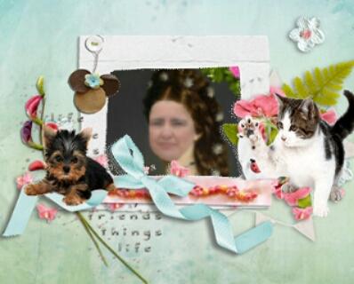 Montage de ma famille - Page 3 Photof18