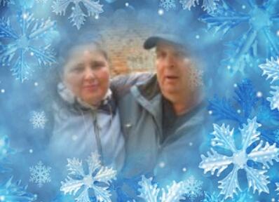 Montage de ma famille - Page 3 Photof25