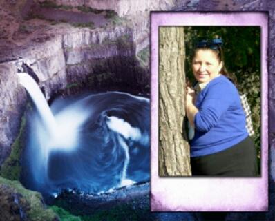 Montage de ma famille - Page 3 Photof44
