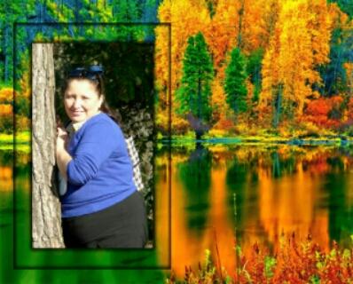 Montage de ma famille - Page 3 Photof45