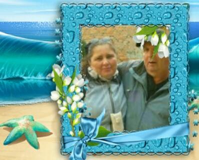 Montage de ma famille - Page 3 Photof48
