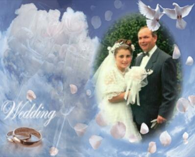 Montage de ma famille - Page 3 Photof53