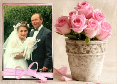Montage de ma famille - Page 3 Photof55