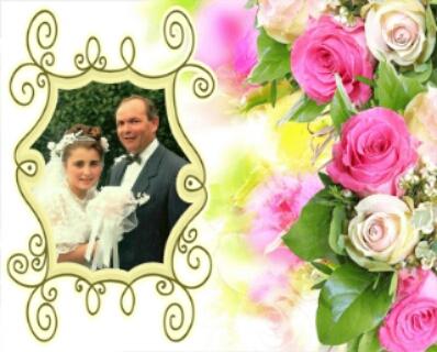 Montage de ma famille - Page 3 Photof56