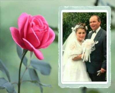 Montage de ma famille - Page 3 Photof57