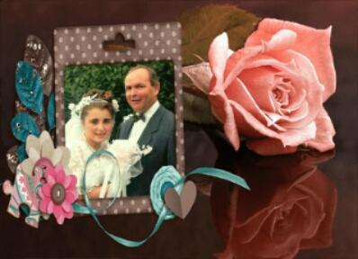 Montage de ma famille - Page 3 Photof63