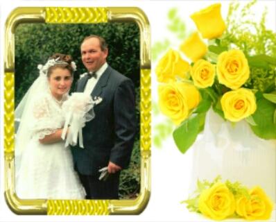 Montage de ma famille - Page 3 Photof75