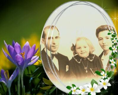 Montage de ma famille - Page 3 Photof79