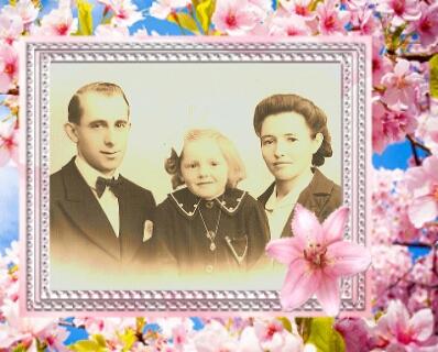Montage de ma famille - Page 3 Photof80