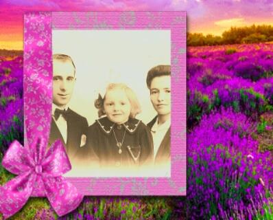 Montage de ma famille - Page 3 Photof82