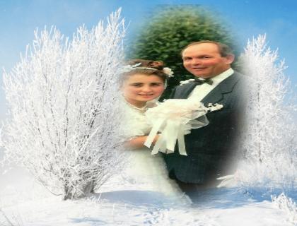 Montage de ma famille - Page 3 Pictur14
