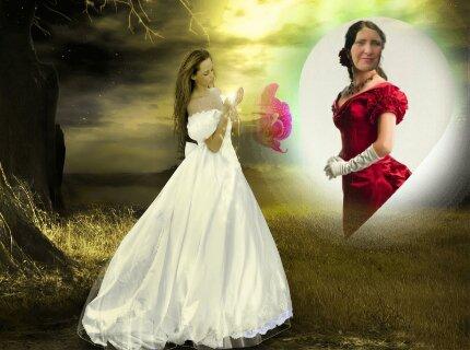 Montage de ma famille - Page 3 Pictur20