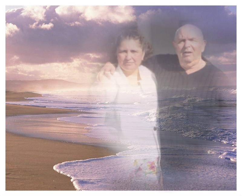 Montage de ma famille - Page 3 Pixiz-13
