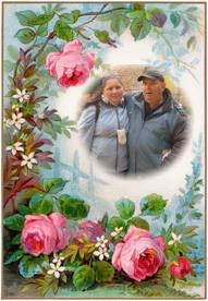 Montage de ma famille - Page 3 Pixiz-32