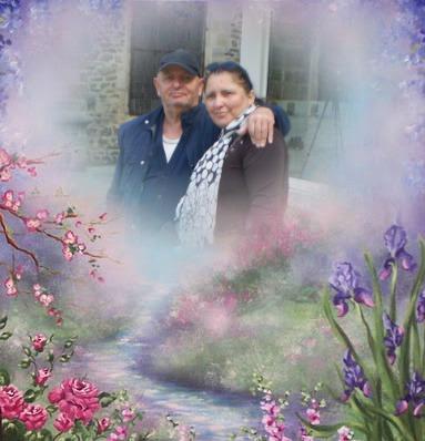 Montage de ma famille - Page 3 Pixiz-44