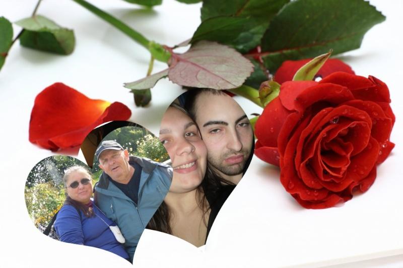 Montage de ma famille - Page 3 Pixiz-64