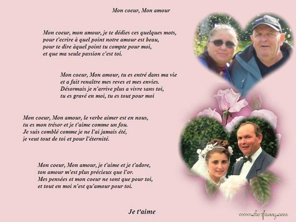 Montage de ma famille - Page 3 Pixiz-67
