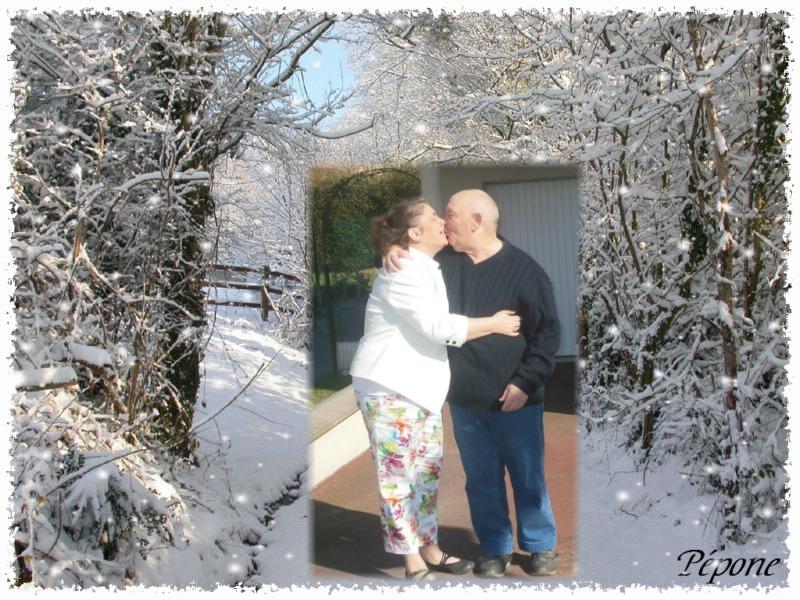 Montage de ma famille - Page 3 Pixiz-73