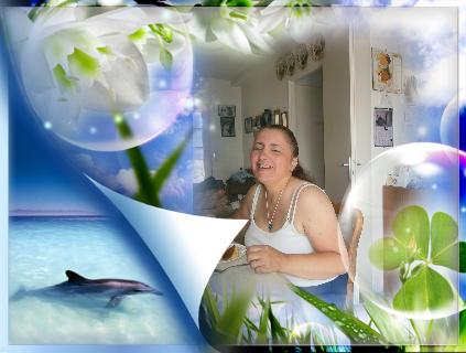 Montage de ma famille - Page 3 Seapho12