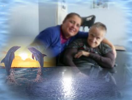 Montage de ma famille - Page 3 Seapho13