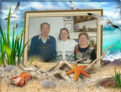 Montage de ma famille - Page 3 Seapho18