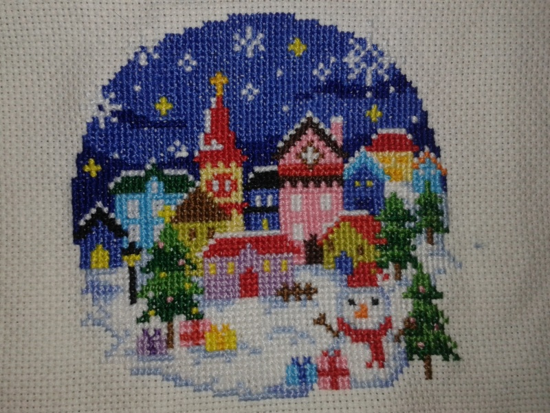 SAL LES 4 VILLAGES DE SODA STITCH - Page 3 20160111