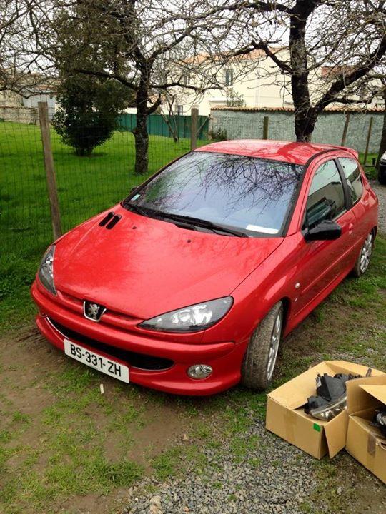 206 S16 rouge aden Img_0910